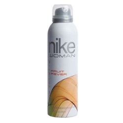 Nike Fruit Fever Deodorant