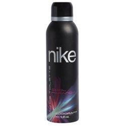 Nike Cool Paranoia Deodorant