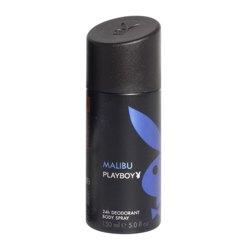 Playboy Malibu Deodorant