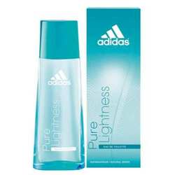 Adidas Pure Lightness EDT