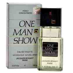 One Man Show Original EDT
