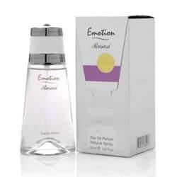 Rasasi Emotion Perfume