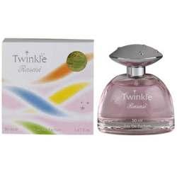 Rasasi Twinkle Perfume
