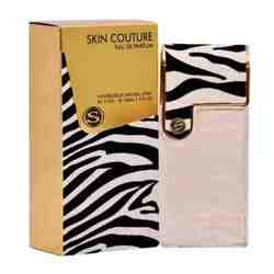 Armaf Skin Couture EDP