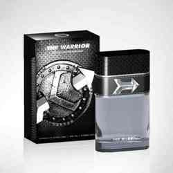 Armaf The Warrior EDT
