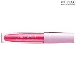Artdeco Glamourous Lip Gloss Glamour Barbie Pink -GG85