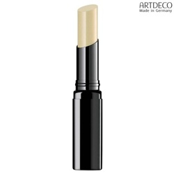 Artdeco Gourmet LipStick Champagne Fizz -GL15