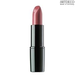 Artdeco Perfect Color Lipstick Turkish Rose -PCL24