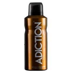 Adiction The Magic Of HAWAII Deodorant