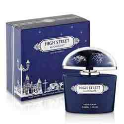 Armaf High Street Midnight EDP Perfume