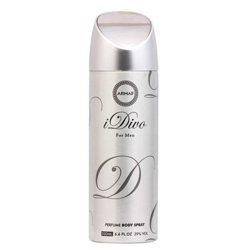 Armaf Idiva Deodorant Spray