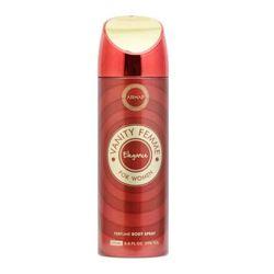 Armaf Vanity Femme Elegance Deodorant Spray