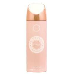 Armaf Vanity Femme Essence Deodorant
