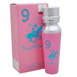 BHPC No.9 Eau De Parfum Spray