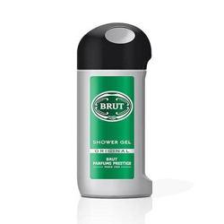 Brut Original Revitalizing Shower Gel