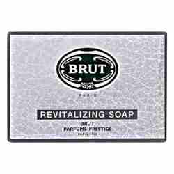 Brut Luxury Body Soap