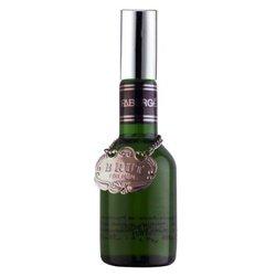 Brut Original Perfume