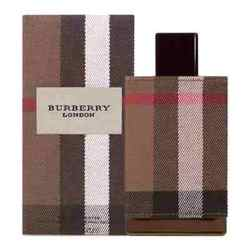 Burberry London EDT Perfume Spray