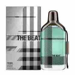 Burberry The Beat EDT Perfume Spray