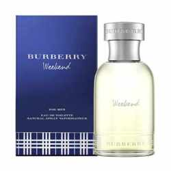 Burberry Weekend EDT Perfume Spray