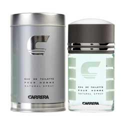 Carrera Pour Homme EDT Perfume