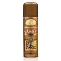 Remy Latour Cigar Deodorant Spray