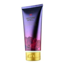 Dear Body Nature Spell Ultra Moisturizing Hand And Body Cream