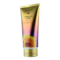 Dear Body Vanilla Lace Ultra Moisturizing Hand And Body Cream
