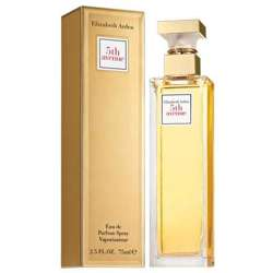 Elizabeth Arden 5th Avenue EDP Perfume Spray