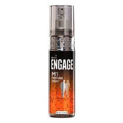 Engage M1 Eau De Parfum Spray