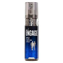 Engage M2 Eau De Parfum Spray