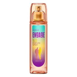 Engage W2 Eau De Parfum Spray