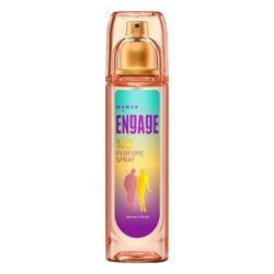 Engage W2 Eau De Parfum Spray