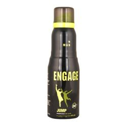 Engage Jump Deodorant