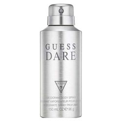 Guess Dare Deodorant Spray
