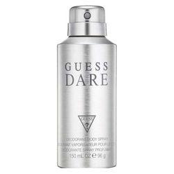 Guess Dare Deodorant Spray