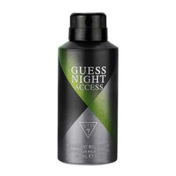 Guess Night Access Deodorant Spray