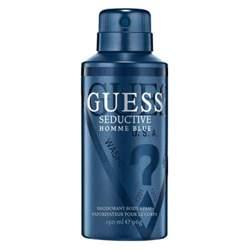 Guess Seductive Homme Blue Deodorant Spray