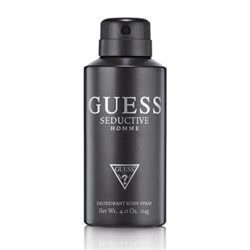 Guess Seductive Homme Deodorant Spray