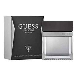 Guess Seductive Homme EDT Perfume Spray