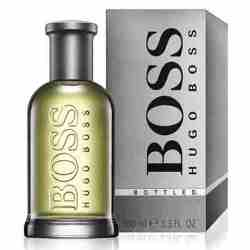 Hugo Boss Bottled EDT Perfume Spray