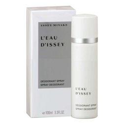 Issey Miyake L'eau D'issey Femme Deodorant
