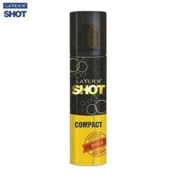 Layerr Shot Compact Shock Body Spray