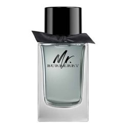 Mr Burberry EDT Perfume