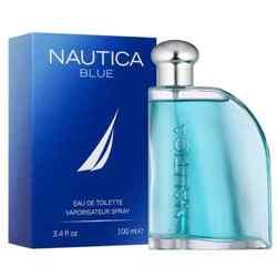 Nautica Blue EDT Perfume