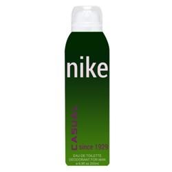 Nike Casual Deodorant