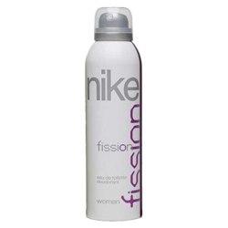 Nike Fission Deodorant
