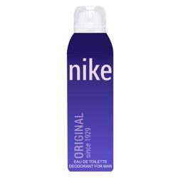 Nike Original Deodorant