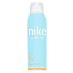 Nike Pure Deodorant