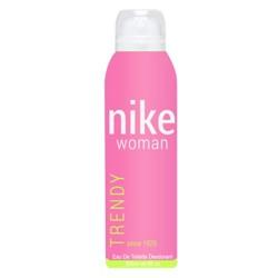 Nike Trendy Deodorant